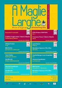 a-maglie-larghe-totale